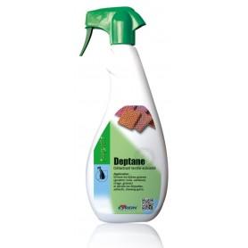 deptane750ml