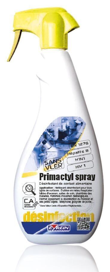 imprimactylspray750ml