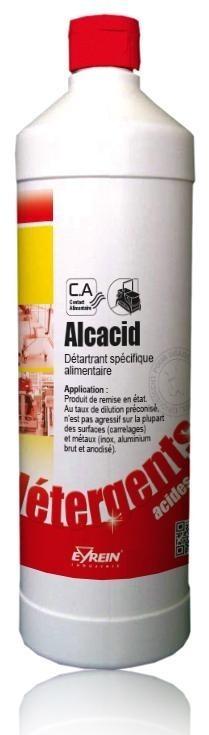 alcacid1l