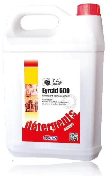 imeyrcid5005kg