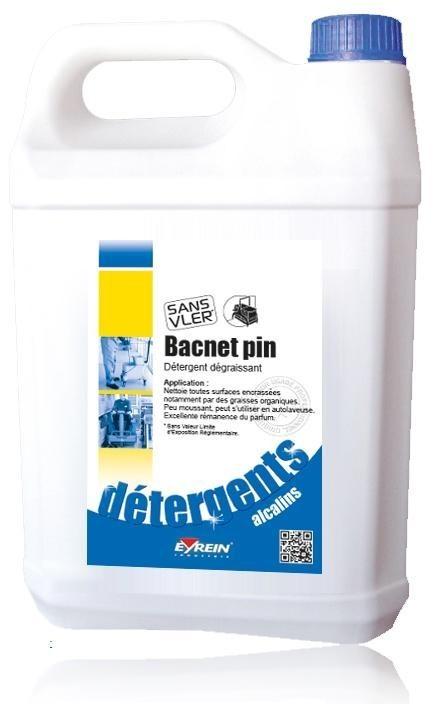 bacnetpin5l