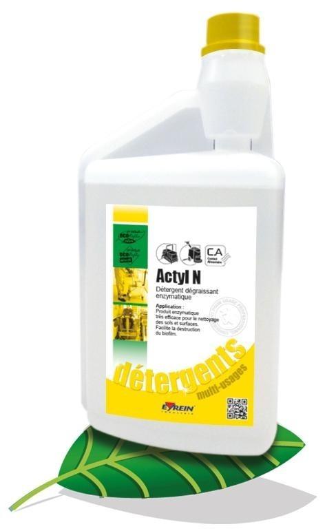 actyln1ldos