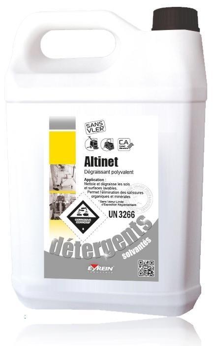 altinet5l
