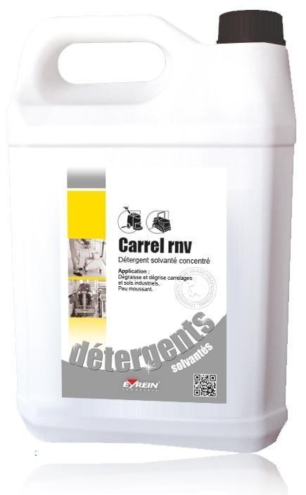 carrelrnv5l