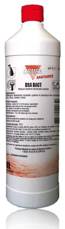 dsabact1l