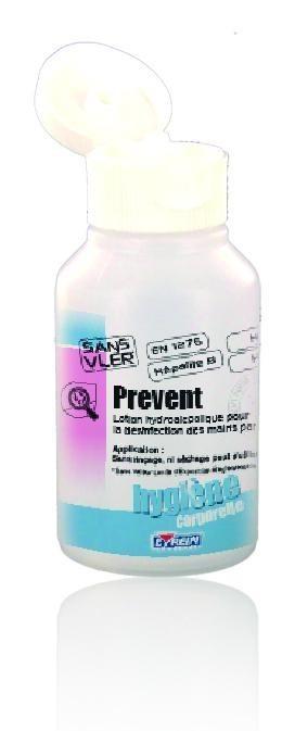 prevent100ml (1)