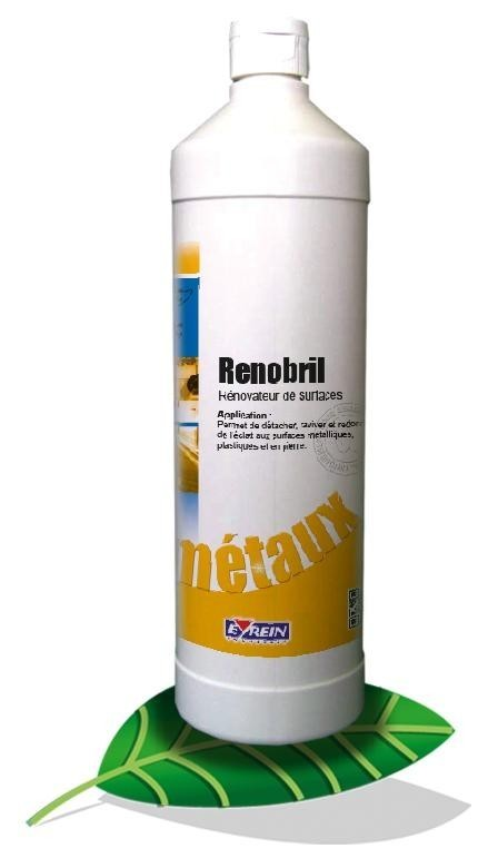 imrenobrill1l