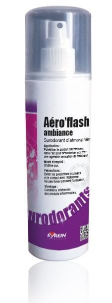 aeroflashambiance250ml