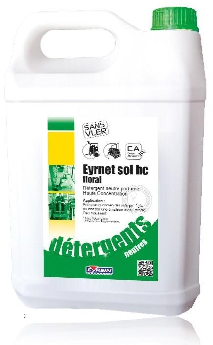 imeyrnetsolfloral5l