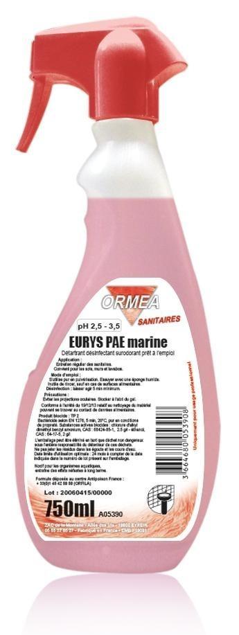 euryspaemarine750ml