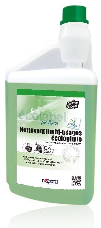 imnettoyantmultiusagesfloralecologique1ldos