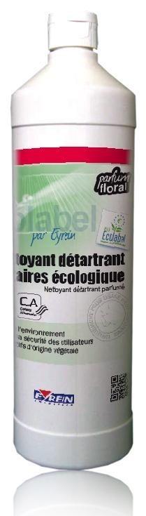 nettoyantdetartrantsanitairesfloralecologique1l
