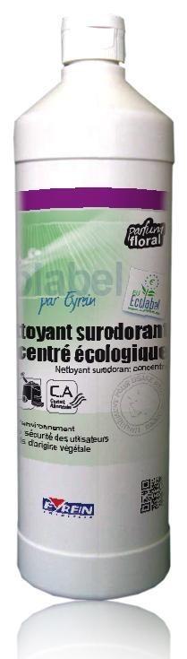 nettoyantsurodorantconcentrefloralecologique1l