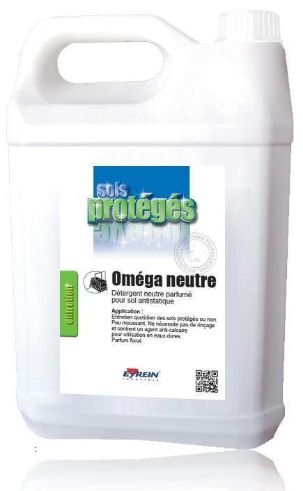 omeganeutre5l