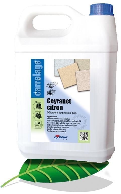 ceyranetcitron5l