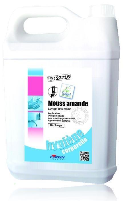 moussamande5l