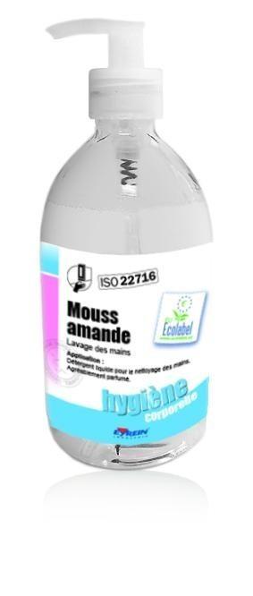 moussamande500ml