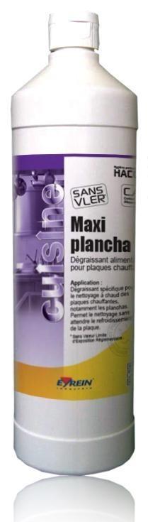 maxiplancha1l