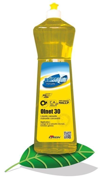 olnet301lpet