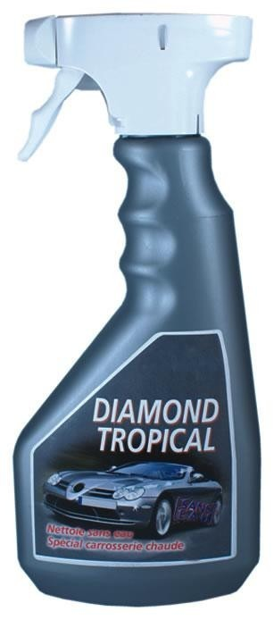 diamond-tropical