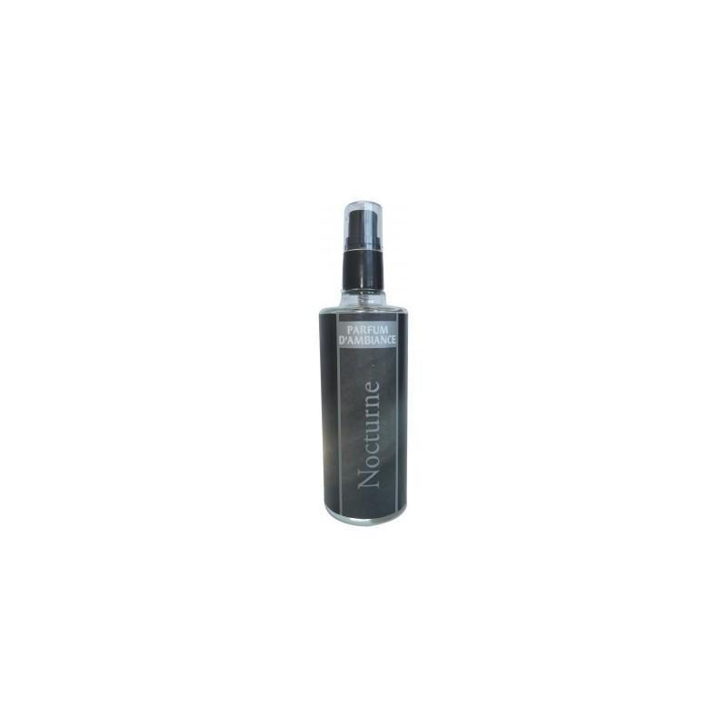 flacon-de-parfum-125-ml-parfum-voiture nocturne