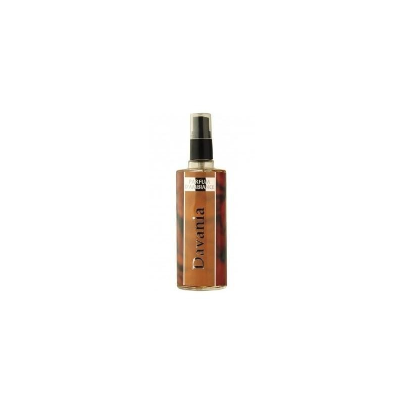flacon-de-parfum-125-ml-parfum-voiture davania