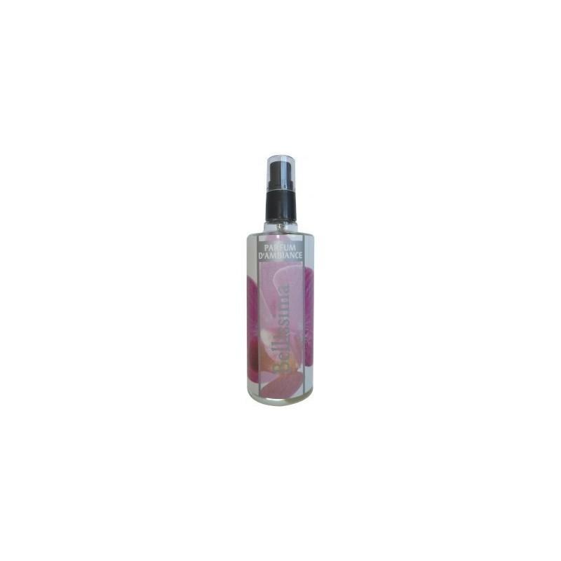 flacon-de-parfum-125-ml-parfum-voiture bellissima