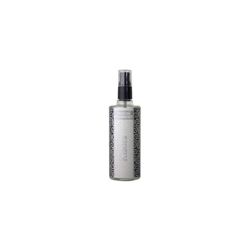 flacon-de-parfum-125-ml-parfum-voiture kiaora