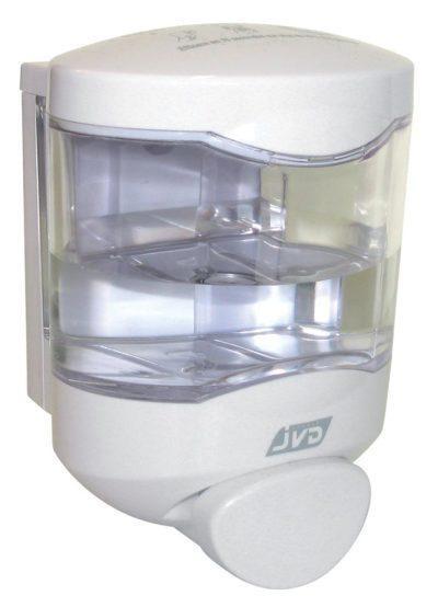 cleanseat-distributeur-savon-400x554
