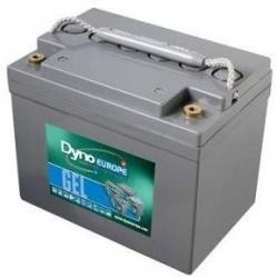 4510019-batterie-cyclique-gel-12v-364-ah