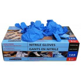 gant-nitrile
