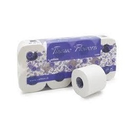 papier toilette celtex 3 plis