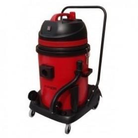 aspirateur-viper-by-nilfisk-eau-et-poussiere-55l-pro-cuve-plastique-