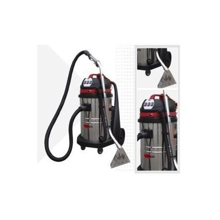 viper-cleaning-injecteur-extracteur-75l-nettoyeur-de-moquette-professionnel-2000w-car-275-jpg