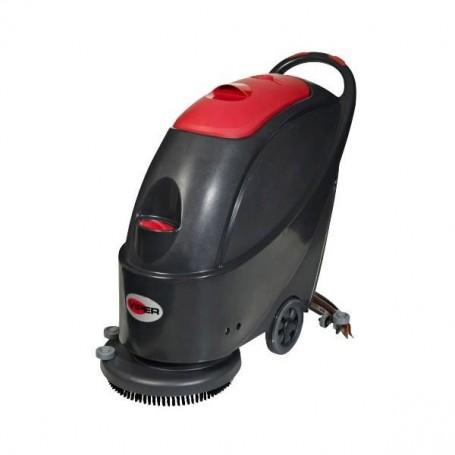 autolaveuse-a-batterie-viper-as-430b-tractee-par-la-brosse