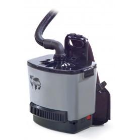 aspirateur-poussiere-dorsal-numatic-rsv130-1100w-6l
