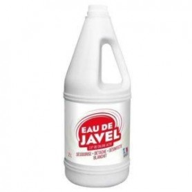 EAU-DE-JAVEL-EN-2L-300x300