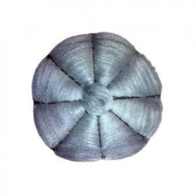 DISQUE-LAINE-ACIER-406MM-N°0-300x300