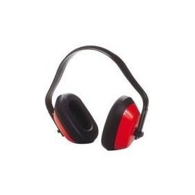 CASQUE-ANTI-BRUIT-EARLINE-MAX-200