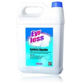 EYRLESS LIQUIDE 5L