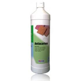 ANTIACARIEN 1L / Additif liquide concentré pour éliminer les acariens.