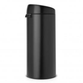 FBO5177032-0101-2250-p02-poubelle-cuisine-manuelle-avec-seau-interieur-litres-touch-bin
