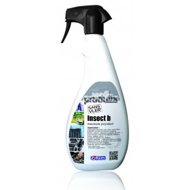 INSECT B 750ML