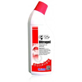 ultragel_750mlcoude