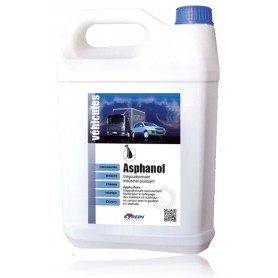 ASPHANOL 5L