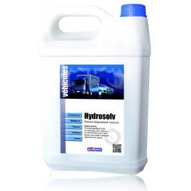hydrosolv_5Kg