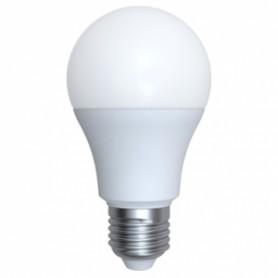 gamme-source-lumineuse-les-led-led-standard-eco-led-300x300