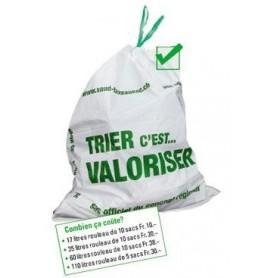 Flyer-Rectoweb sacs poubelles vd