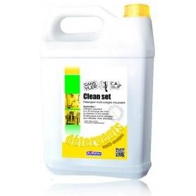 cleanset_5L
