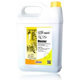 blaster_5L
